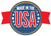 made-in-usa-badge